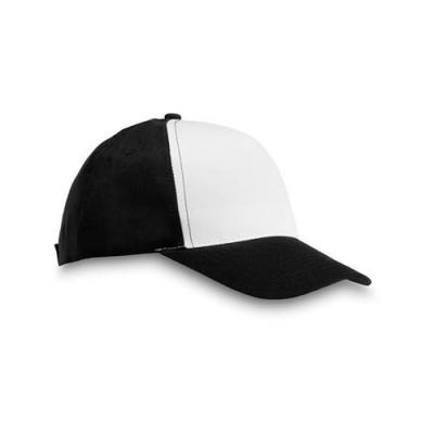 Baseball Caps    Hatters Promotional Merchandise 5e28b60422