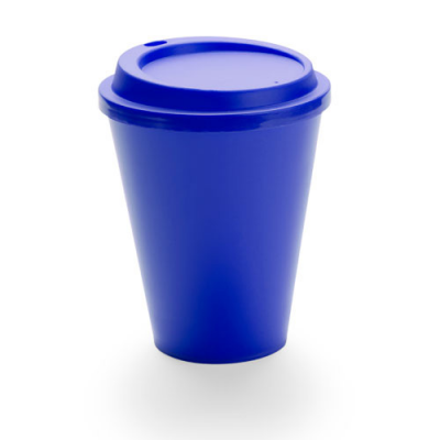 Image of Cup Kimstar