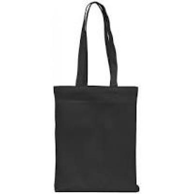 Image of Cranbrook Canvass Tote/shopper