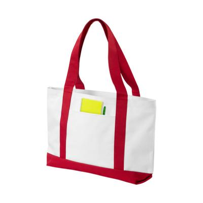 Image of Madison tote