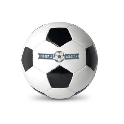 Image of Soccer ball
