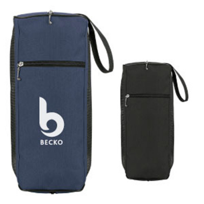 Image of Mesh Golf Shoe Bag