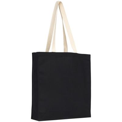 Image of Aylesham Canvas Tote Bag