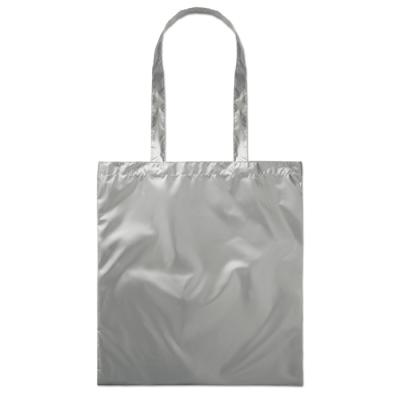 Image of Tote New York