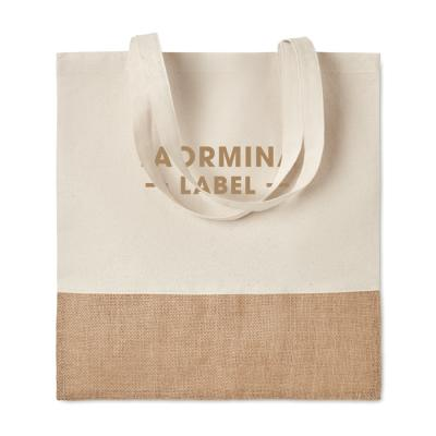 Image of India Tote