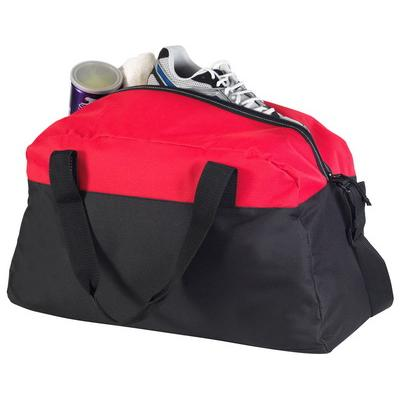 Image of Benenden Sports Holdall