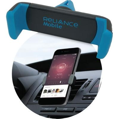 Image of In Car Phone Holder
