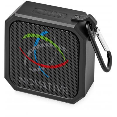 Image of Blackwater Outdoor Bluetooth® Speaker